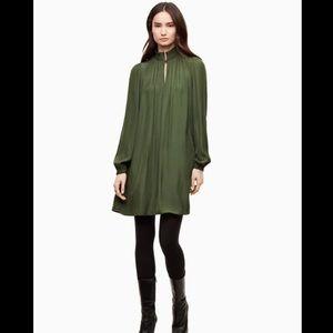 Wilfred Garlyn Dress- M